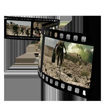 icon_VFX
